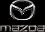 All-New Mazda3 Sport